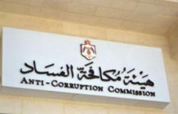 الأمانة : تحويل ملفين الى هيئة النزاهة ومكافحة الفساد