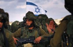 إصابة إسرائيليين بصواريخ المقاومة الفلسطينية وارتفاع عدد الجرحى إلى 41 شخصا