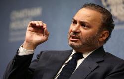 بعد عزل البشير... الإمارات تكشف السبب الرئيسي للأزمة في السودان