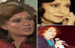 شقيقة أبلة فضيلة.. تعرف على أبرز محطات الفنانة محسنة توفيق