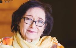 رحيل بهية في هدوء.. وفاة الفنانة القديرة محسنة توفيق
