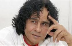 علي حميدة يرد على تجسيده شخصية معمر القذافي في مملكة الغجر