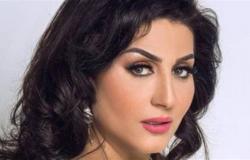 """وفاء عامر تعلق على مقلب ابنها: """"يا حرام يا ابني"""""""