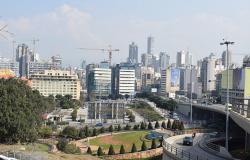 الخارجية اللبنانية تستنكر حادثة السفن الإماراتية