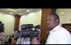 الأخبار - المجتمع الدولي يدعو إلى إستئناف فوري للمحادثات في السودان
