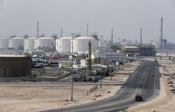 """لأول مرة منذ أزمة المقاطعة... قطر تنقذ الإمارات بإجراء """"غير مسبوق"""""""