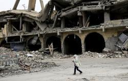 """الفوضى تجتاح الرقة...30 قتيلا ومصابا بثلاثة تفجيرات و""""قسد"""" في دائرة الاتهام"""