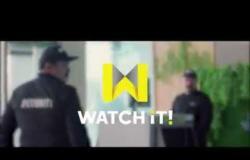 نزل أبلكيشن !WATCH iT علشان تشوف مسلسلات رمضان 2019 من غير إعلانات
