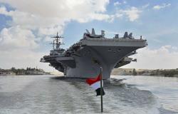 بعد إجلاء الرعايا الأجانب... هل يصبح العراق طرفا في صراع أمريكا وإيران