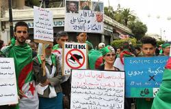 رئيس حكومة الجزائر الأسبق: فرص تأجيل الانتخابات الرئاسية باتت أكبر