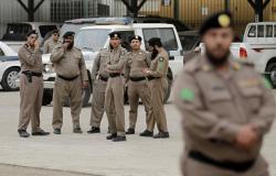 هجوم على مسجد في السعودية... والسلطات الأمنية تتحرك (فيديو)