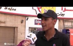 """كيف علق الشارع على نبرة صوت محمد ممدوح """"تايسون"""" ؟"""