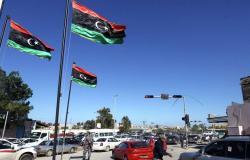 ليبيا... النهر الصناعي يوقف ضخ المياه لغرب ووسط البلاد