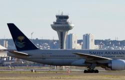خطوة سعودية جديدة بشأن السفر إلى تركيا
