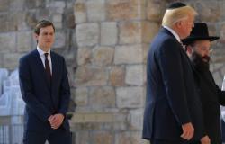 صفقة القرن.. أمريكا تكشف 4 محاور للسلام والانتعاش في الشرق الأوسط