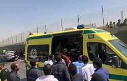 الكويت يستنكر الهجوم الذي استهدف السعودية ويدين الهجوم على قافلة في مصر
