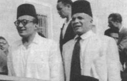 محاكمة قتلة صالح بن يوسف تفتح النار على بورقيبة وتسيل حبر الانتقادات في تونس