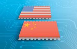 الإعلام الصيني: أمريكا تستغل حقوق الملكية الفكرية في السياسة