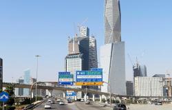 رغم درجات الحرارة المرتفعة... نجران في السعودية تتعرض لموجة سيول مدمرة (فيديو)