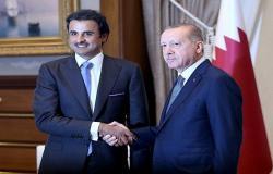 برلماني ليبي يتهم تركيا وقطر وإيطاليا بزعزعة استقرار بلاده