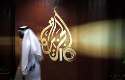 تفاصيل إطلاق سراح صحفي بقناة الجزيرة كان محبوسا في مصر منذ أكثر من عامين