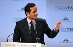 في الذكرى الثانية... وزير خارجية قطر: جريمة القرصنة تسببت في تفكك دول الخليج