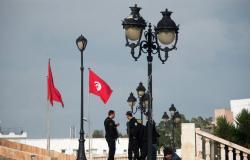 جدل واسع في تونس بعد الكشف عن رحلات إلى إسرائيل