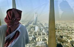 قرقاش: دعوة السعودية لقمتين خليجية وعربية تحرك دبلوماسي مهم