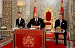 """إعلام: المغرب يستجيب للملك سلمان وسط تقارير عن """"أزمة غير مسبوقة"""""""