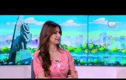 """8 الصبح - الجزء الثاني من حلقة الجمعة بتاريخ 24 - 5 - 2019 """"فقرة الضيف"""" مع محمد اليماني"""
