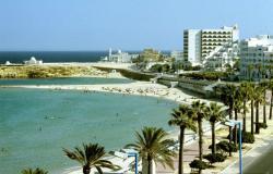 تونس تقول إنها أقوى من مصر والمغرب في السياحة وتنافس دولا كبيرة