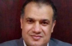باحث إسلامى: إفلاس الإخوان وراء فبركة التنظيم صور طلاب أولى ثانوى لتشويه مصر