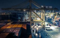 وكالة: حجم التجارة بين الصين والدول العربية يرتفع 28% خلال2018