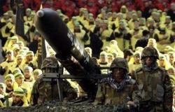 """تصعيد أميركي إيراني.. و""""حزب الله"""" تحت مجهر واشنطن"""