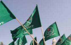 خبير مكافحة الإرهاب: الإخوان تعانى من الإفلاس.. ووعى المصريين هزم أكاذيبهم