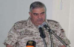 فريحات: الأردن كامل السيادة وسيد قراره