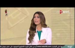 نقلا عن مصراوي .. تقارير: قلق في صفوف نهضة بركان قبل مباراة الزمالك