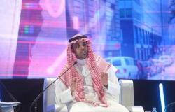 محافظ هيئة الاستثمار: نمو الصادرات السعودية للعراق تجاوز 70%