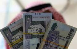 السعودية لأنابيب الصلب تُعلن تغطية كامل خسائرها المتراكمة