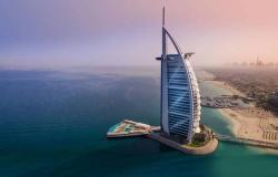 تقرير: فنادق الخليج ومصر على موعد مواصلة النمو