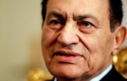 بالفيديو... كاتب سياسي بارز: حسني مبارك لم يكن عدوانيا ومنع سفري لمدة عام