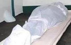 وفاة مقيم بالسعودية بفيروس كورونا
