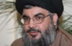 """صاروخان يضربان معقل """"حزب الله"""" في بيروت"""