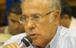 """مصادر: محرم الراغب رئيسا لنادي """"إيروسبورت"""" بترشيحات """"إخوانية"""""""