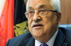 منظمة التحرير الفلسطينية تعتمد مشروع قانون لانتخابات المجلس الوطنى