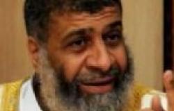 """المتحدث باسم حركة """"تغيير"""": عاصم عبد الماجد """"إرهابي"""""""