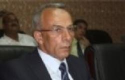 حرحور: 5 محاور للتنمية بمحافظة شمال سيناء