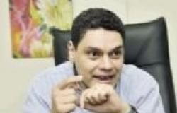 """معتز عبد الفتاح في أولى حلقات """"باختصار"""": البرنامج مع الدولة وليس السلطة"""
