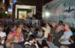 اجتماع طارئ للقوى السياسية في دمياط لبحث سبل الاستعداد لـ 30 يونيو