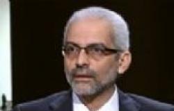 """وزير الثقافة: سأنهي فساد النظام السابق.. والمعترضون عليّ """"أصحاب مصالح"""""""